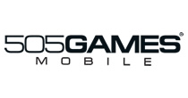 505 Games Mobile