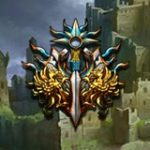 blog_knighttime